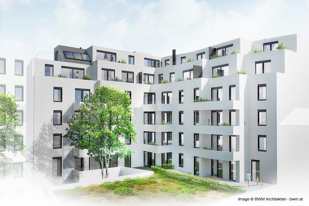 uma-architekten-Arndtstrasse-03