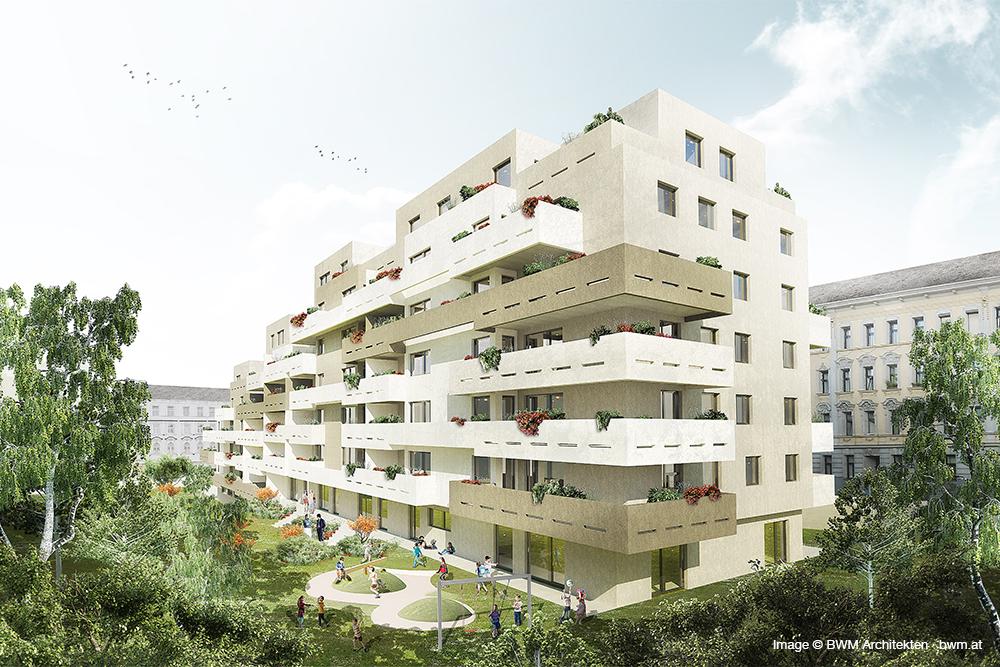 uma-architekten-Leyserstrasse-01