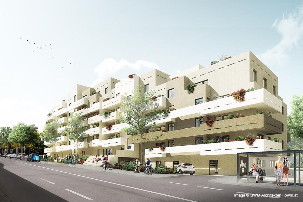 uma-architekten-Leyserstrasse-03