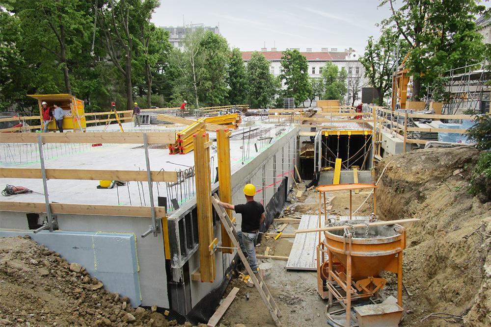 uma-architekten-Leyserstrasse-10