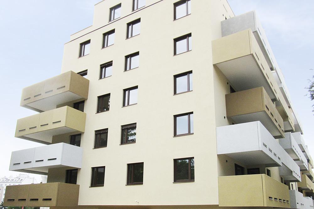uma-architekten-Leyserstrasse-13