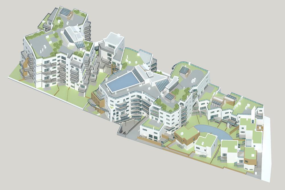 uma-architekten-Scherbangasse-01