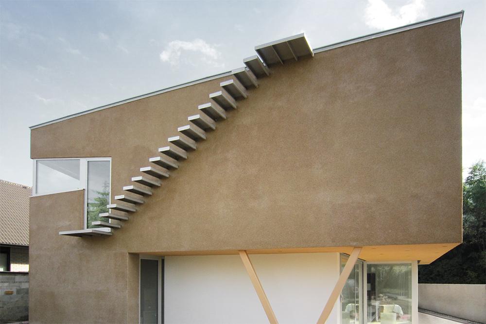 uma-architekten-Villa-Goth-01