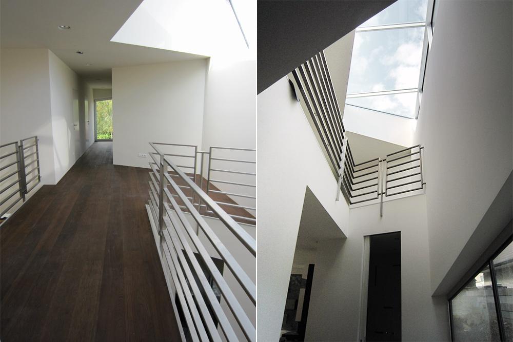 uma-architekten-Villa-Goth-02