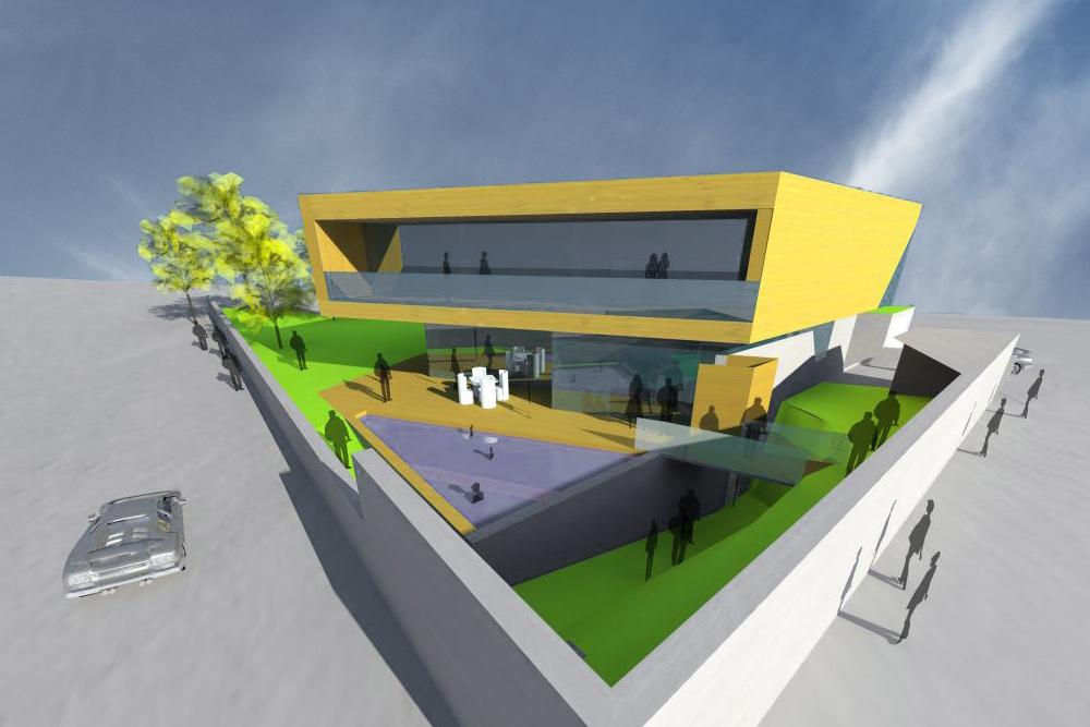 uma-architekten-Villa-Goth-03