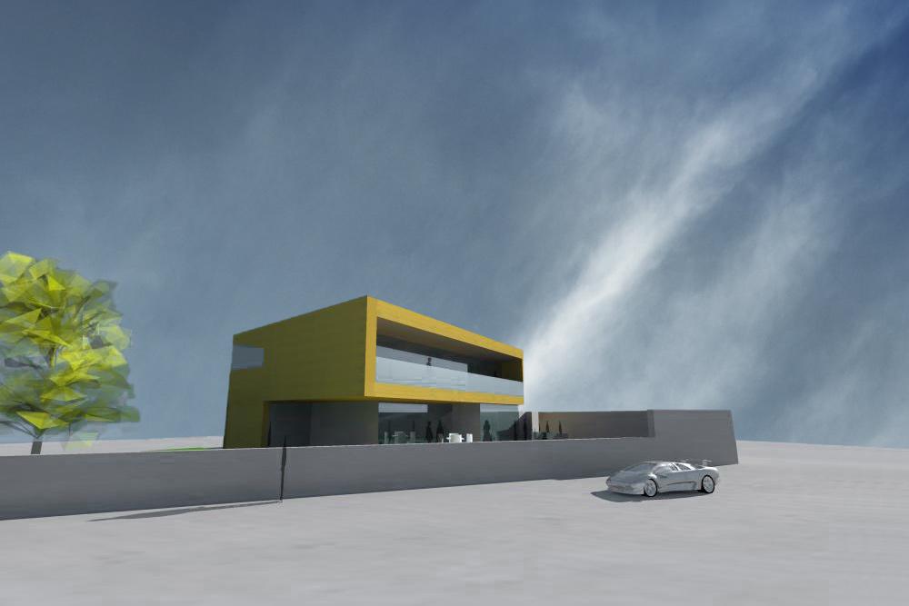 uma-architekten-Villa-Goth-04