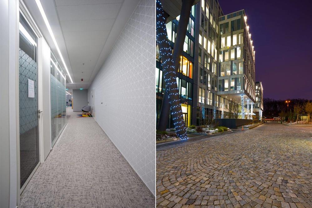 uma-architekten-Sofia_Expo-22