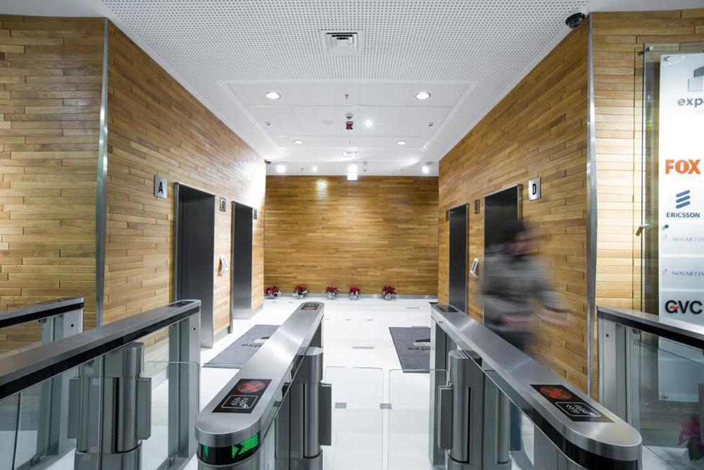 uma-architekten-Sofia_Expo-24