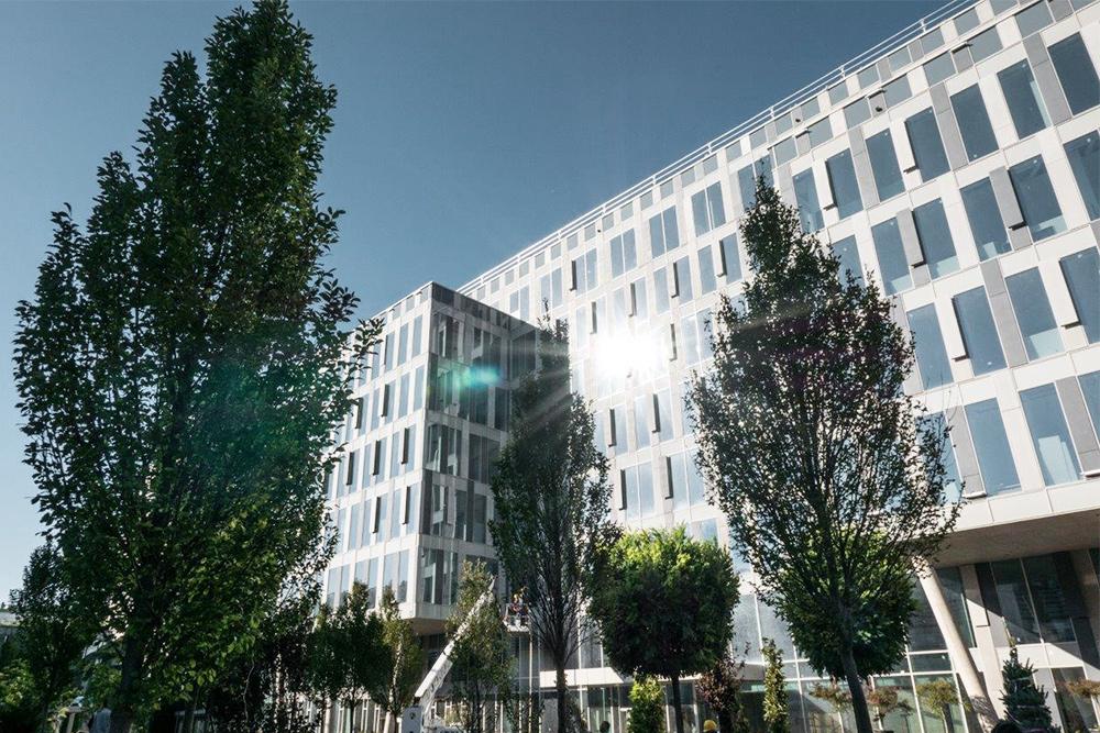 uma-architekten-Sofia_Expo-30