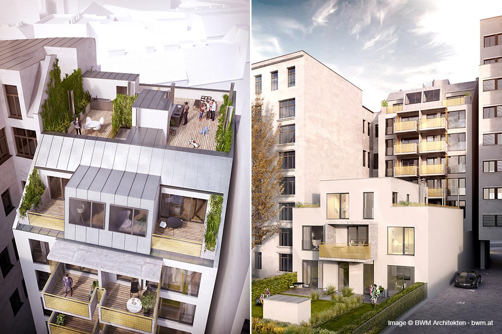 uma-architekten-schoenbrunner-05