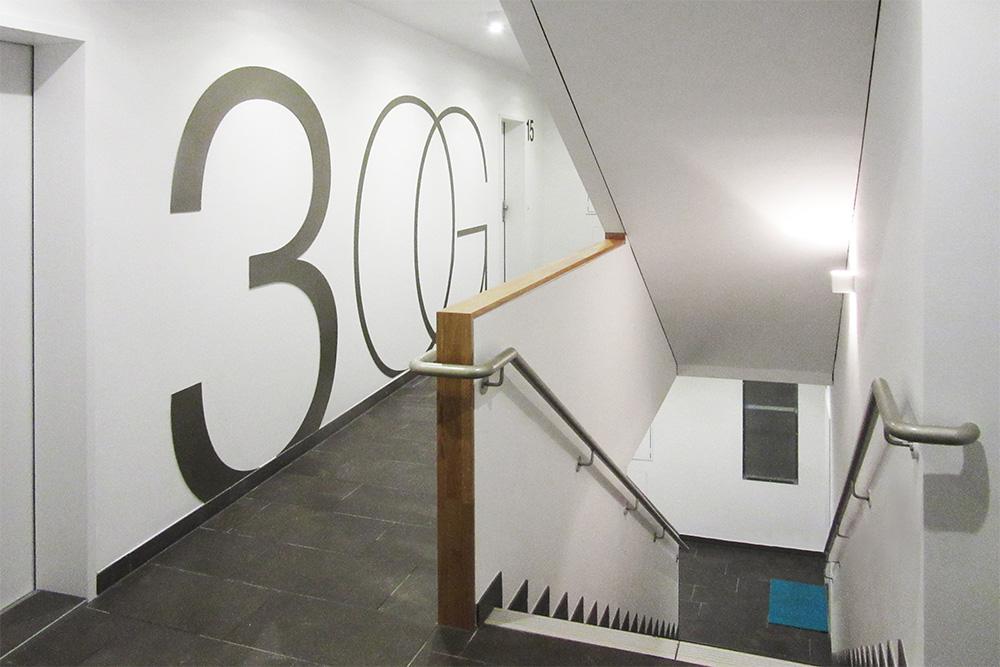 uma-architekten-schoenbrunner-11