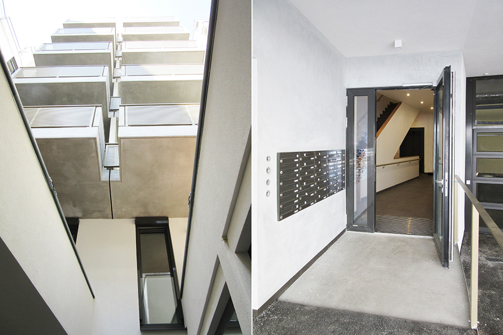uma-architekten-schoenbrunner-12