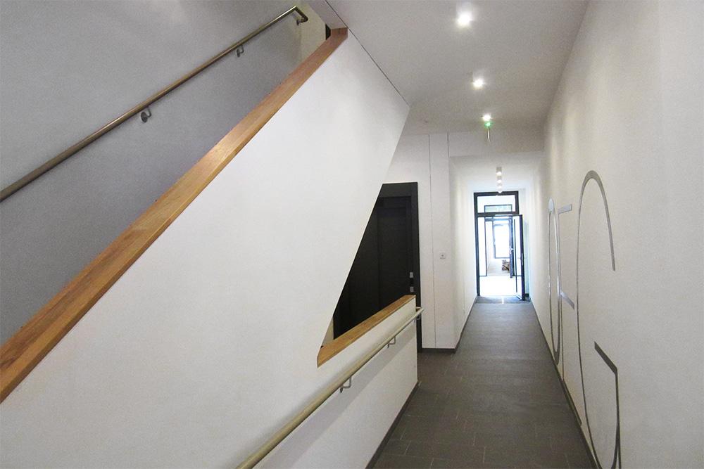uma-architekten-schoenbrunner-14
