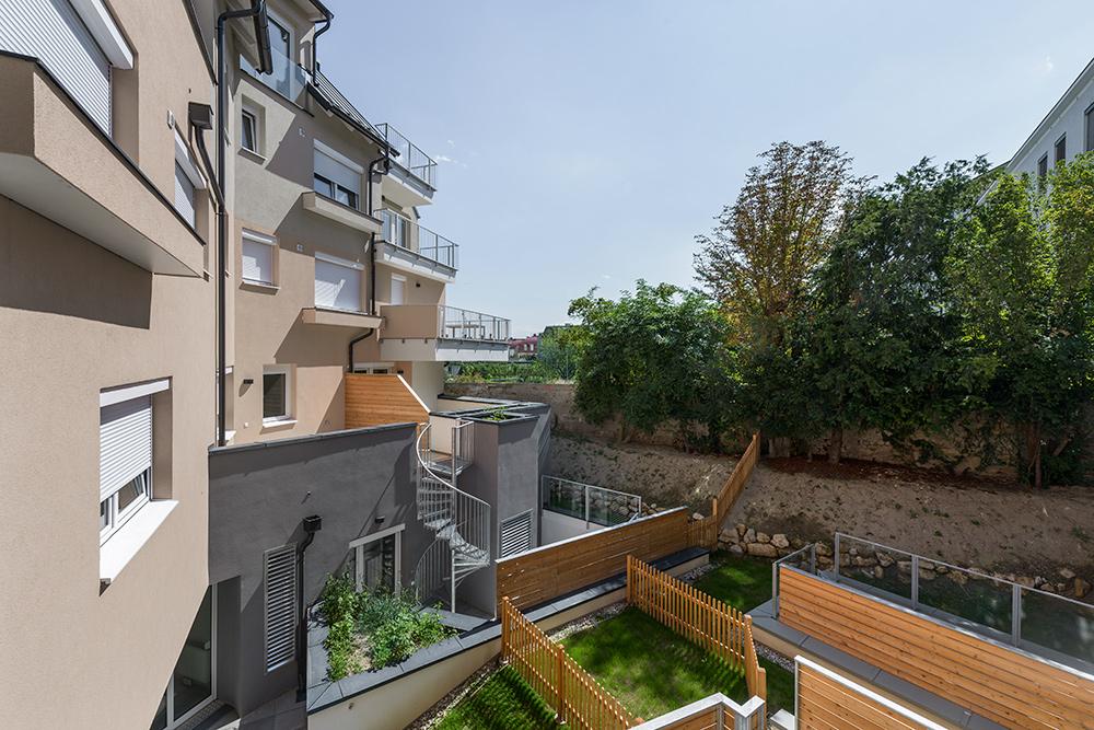 uma-architekten-Maria_Enzersdorf-05f