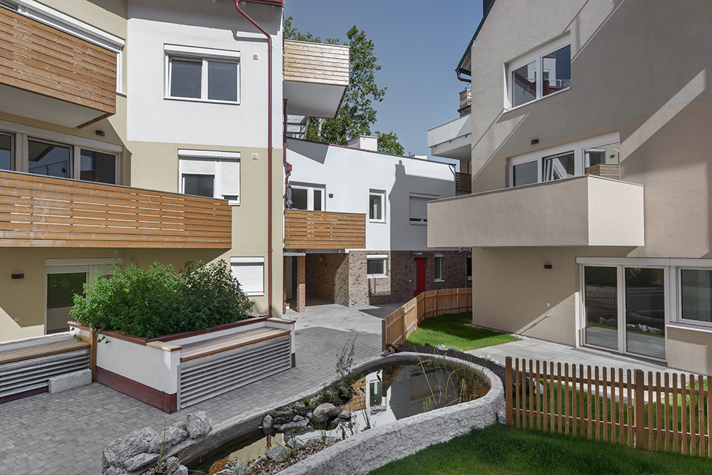 uma-architekten-Maria_Enzersdorf-08f