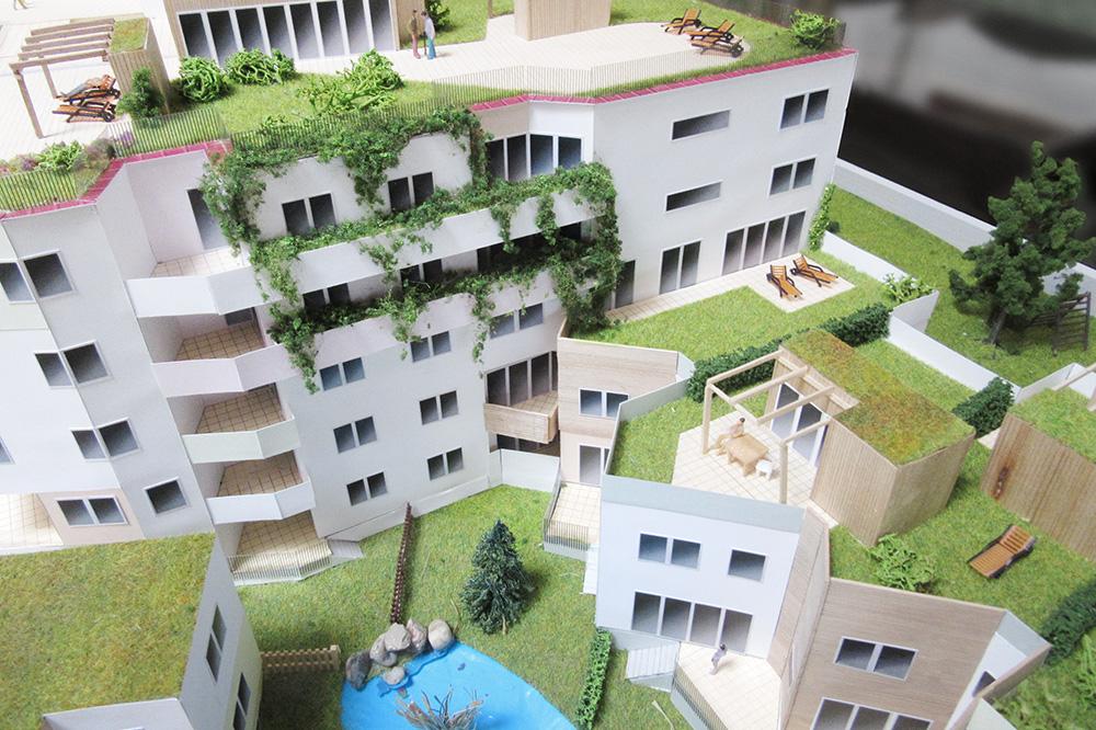 uma-architekten-Scherbangasse-02
