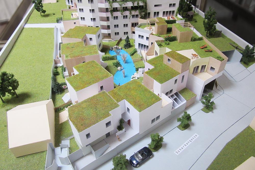 uma-architekten-Scherbangasse-03