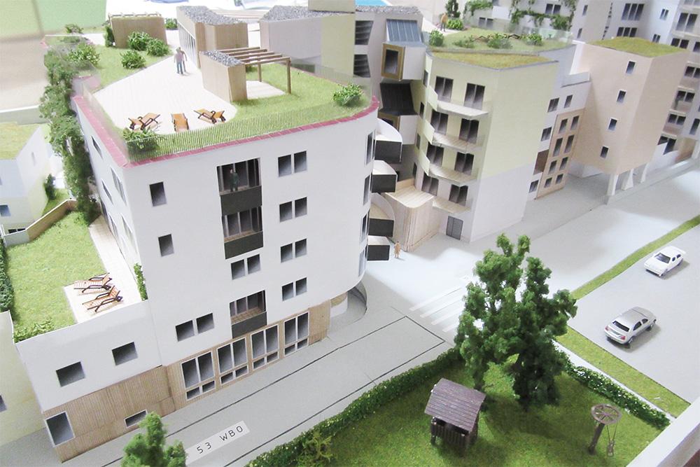 uma-architekten-Scherbangasse-04