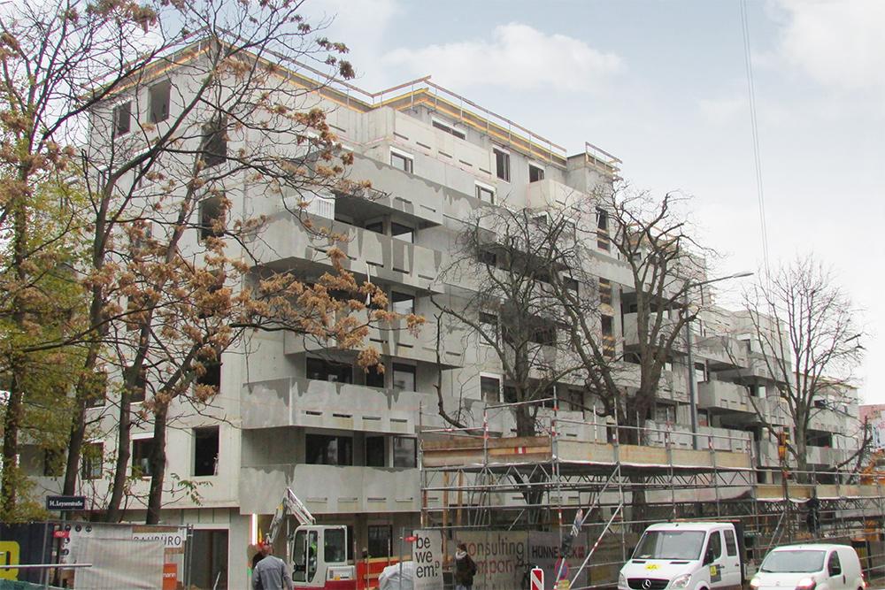 uma-architekten-Leyserstrasse-11