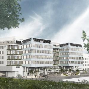 uma-architekten-Linzerstrasse225-01