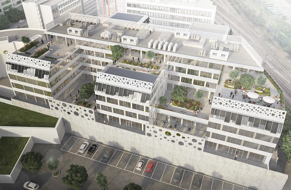 uma-architekten-Linzerstrasse225-02