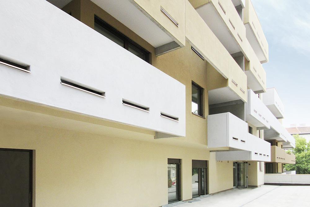 uma-architekten-Leyserstrasse-12