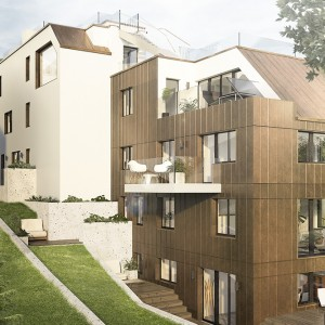 uma-architekten-Sommerhaidenweg-01