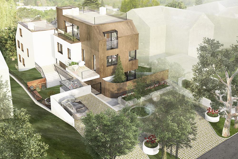 uma-architekten-Sommerhaidenweg-02
