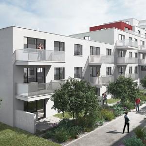 uma-architecten-Laxenburger-01