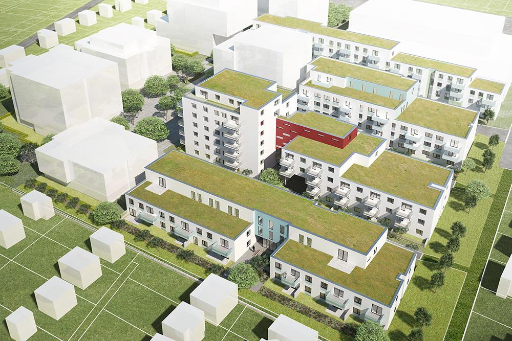 uma-architecten-Laxenburger-02