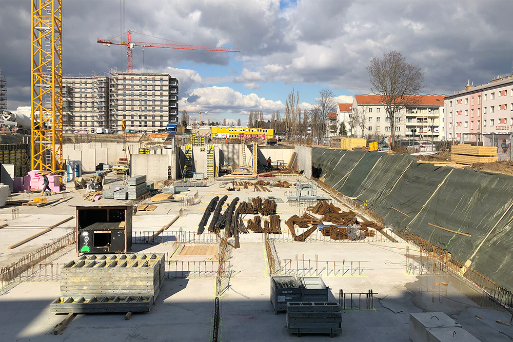 uma-architekten-Hodlgasse-04
