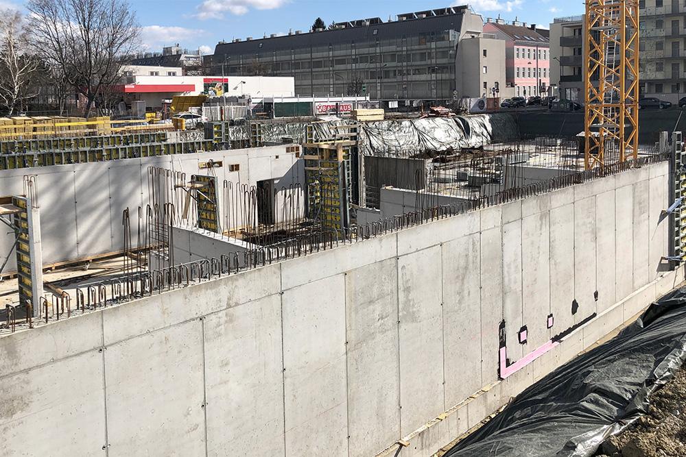 uma-architekten-Hodlgasse-05