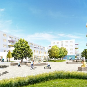 uma-architekten-Hodlgasse-01