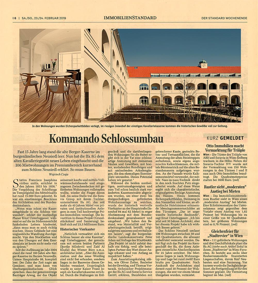 uma-Neusiedl-newspaper_article