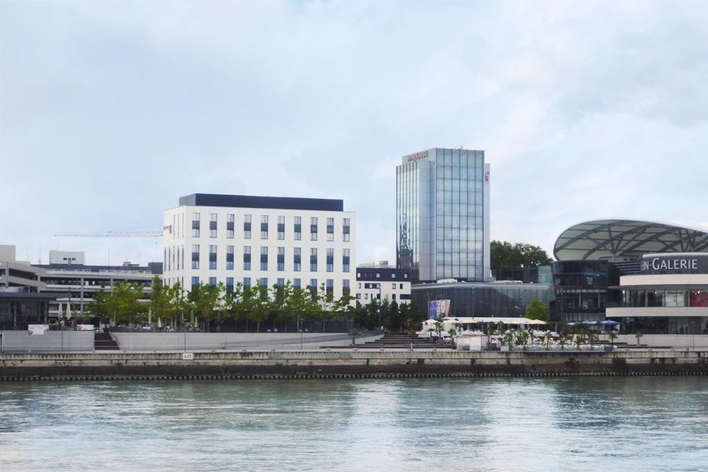 uma-architekten_Moxy_Ludwigshafen-03